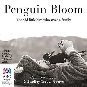 Penguin Bloom Audiobook