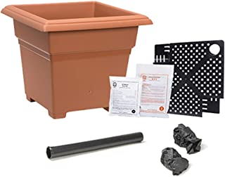 product image for EarthBox 81755 Garden Kit, Terracotta