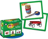 Jeepers Peepers® Glasses Game Add-On Cards - Super Duper Educational Learning Toy for Kids