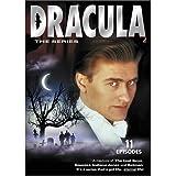 Dracula - The Series