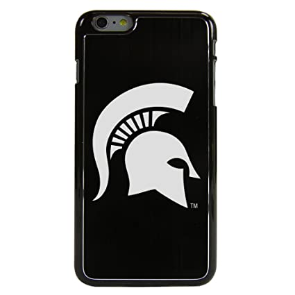 Amazon.com: Michigan State Spartans guard dog carcasa de ...
