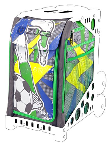 Zuca Sport Striker Insert Bag / 89055900744