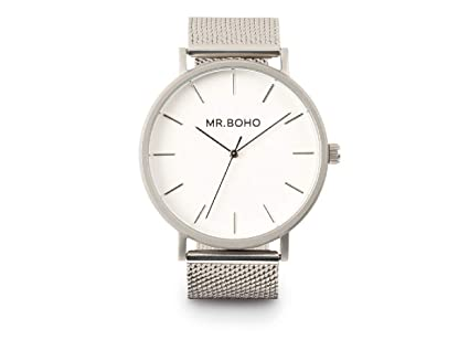 Reloj mr. boho 16-c-ip3