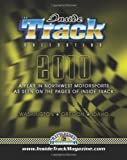 The Inside Track Collection 2010, Steve Heeb, 1456460269