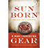 Sun Born: A Novel of North America's Forgotten Past - Book Two of the Morning Star Trilogy