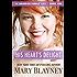 His Heart's Delight (The Braedon Family Series Book 1)
