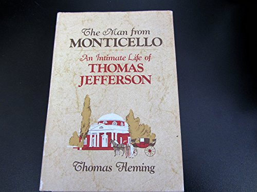 The Man from Monticello