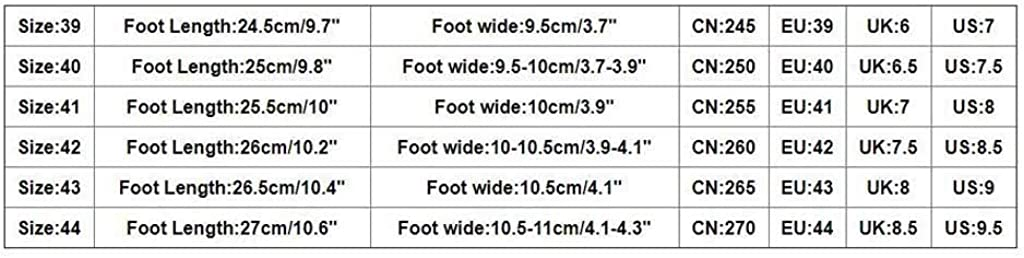 My Heat Walking Shoes Mens Slip on Sneakers Lightweight Breathable Fashion Casual Athletic Shoes