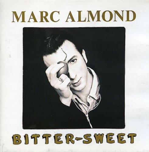 Marc Almond - Bittersweet - Gatefold - Zortam Music