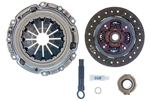 EXEDY HCK1002 OEM Replacement Clutch Kit ()