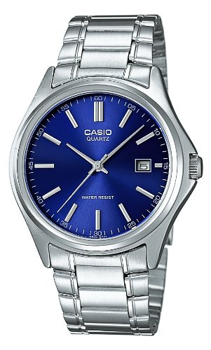 Reloj Casio Collection para Hombre MTP-1183PA-2A