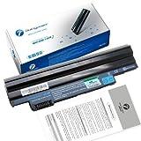 Goingpower Battery for ACER Aspire