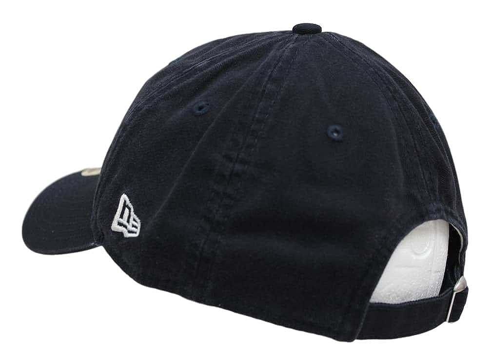 New Era Herren Classic Team Ballcap Cap