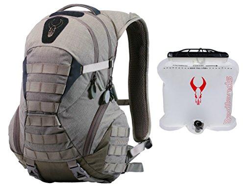 badlands-tactical-hdx-backpack-bow-carry-compatible-2-liter-reservoir