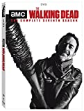 Buy The Walking Dead Season 7 [DVD]