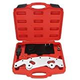 HG Camshaft Alignment Timing Tool Kit with Double
