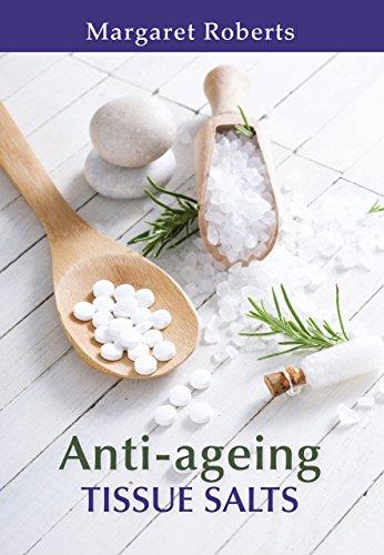 anti-ageing-tissue-salts