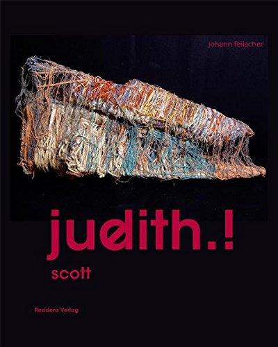 judith & shields