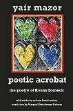 Poetic Acrobat, Yair Mazor, 1595980709