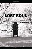 Lost Soul, Brett Hawks, 1462868185