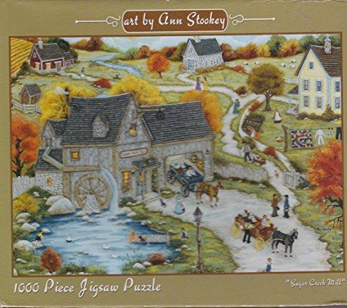 sugar-creek-mill-art-by-ann-stookey