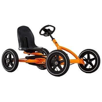 Amazoncom Fxnn Karting Bicicletta A Pedali A Pedali A Quattro