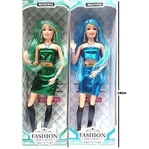 Shopme store Fashion Doll Toys...