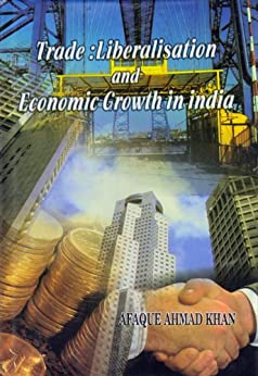 trade liberalization and economic growth