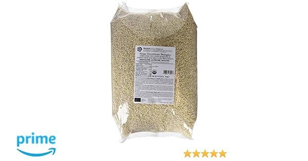 Probios Sorgo de Grano sin Gluten - 5000 gr: Amazon.es: Alimentación y bebidas