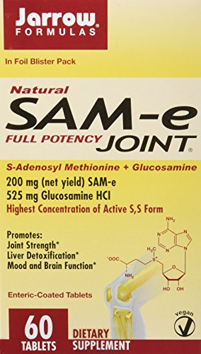Jarrow Formulas Promotes Detoxification Enteric Coated