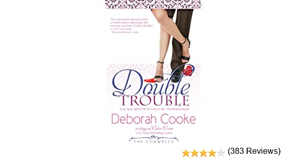 double trouble deborah cooke epub to pdf