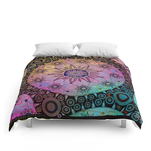 magic comforters queen