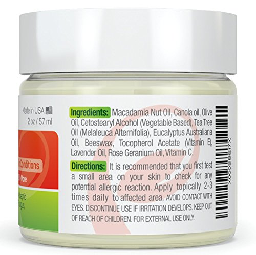 BEST-Antifungal-Balm-Natural-formula-for-Athletes-Foot-Ringworm-Jock-Itch-and-Fungal-Infections-Effectively-Soothes-Itchy-Scaly-or-Cracked-Skin-Better-Than-OTC-Treatment-Satisfaction-Guarantee