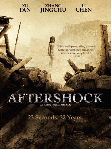 Aftershock (English Subtitled)]()