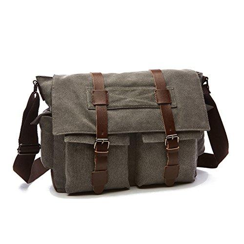 Purse Camera Bag Combo - 4