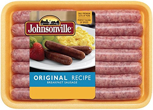 johnsonville-sausage-breakfast-link-original-12-oz-pack-of-3