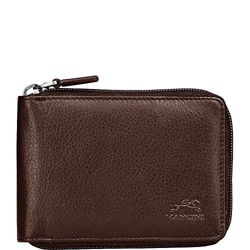 mancini-leather-goods-san-diego-collection-mens-zippered-wallet-with-removable