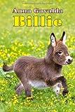 """Afficher """"Billie"""""""