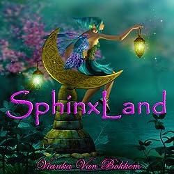 SphinxLand