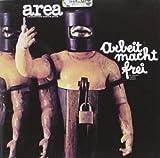 Arbeit Macht Frei by Area (2012-07-17)