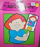 ABC Puppets, Marilynn G. Barr, 0912107952
