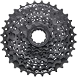 Shimano CS-HG31 8-Speed Cassette