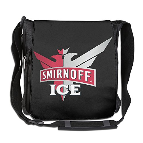 godiexd-smirnoff-ice-logo-shoulder-crossbody-bag