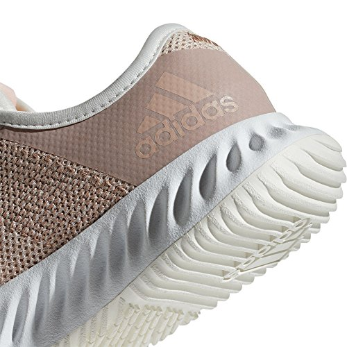 Multicolore Fitness narcla 000 De Lt Adidas blanub Chaussures percen Crazytrain Femme q6SxYxFwRI