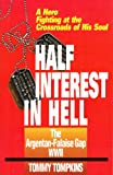 Half Interest in Hell, Tommy Tompkins, 1885001002