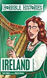 Horrible Histories: Ireland (Horrible Histories Special)