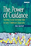 The Power of Guidance 1st Edition