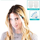 [Fulfillment By Amazon] Sunzel Face Shields Set