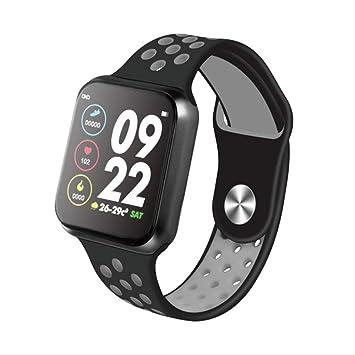 SMSTG Smart Watches Watch Ip67 Waterproof 15 Days Long Standby ...