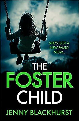 Image result for the foster child jenny blackhurst